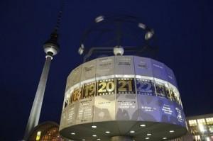 Evaluasi-Kasino-Alexanderplatz-Berlin